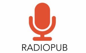 Radiopub Awards 2017 : les inscriptions sont ouvertes