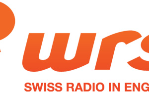 WRS, la plus british des radios suisses