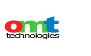 OMT Technologies et WinMedia Group fusionnent leurs forces