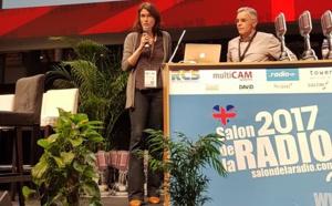 Salon de la Radio : le palmarès des RadioPub Awards