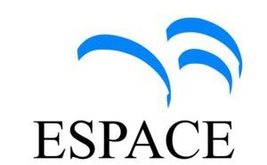 Audiences en hausse pour les radios d'Espace Group