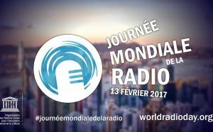 Nouvelle journée mondiale de la radio