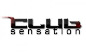Club Sensation se prolonge sur une webradio