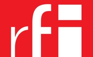 RFI România : record d'audience numérique