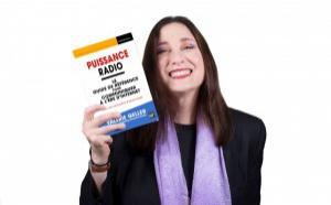 Le MAG 86 - Le podcast, l'autre avenir de la radio ?