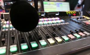 Suisse : refonte du paysage des radios locales dès 2020