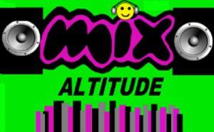 Mix Altitude n'oublie pas ses racines savoyardes