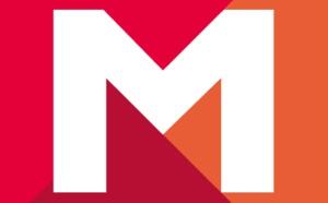 Médiamétrie obtient le renouvellement de la certification ISO 9001