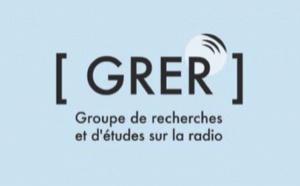 Les temporalités à la radio : un séminaire avec le GRER