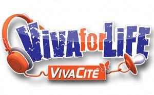 Toujours plus de projets financés grâce à Viva for Life