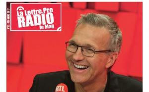 La Lettre Pro de la Radio n° 87 vient de paraitre