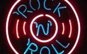 108 Radio Street, tout le rock des années 70