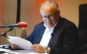 RTL fête les 50 ans de carrière de Philippe Bouvard