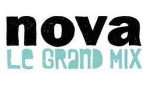 Radio Nova lancera Nova TV