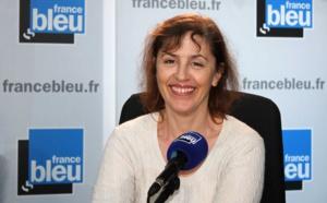 France Bleu capitalise à Paris