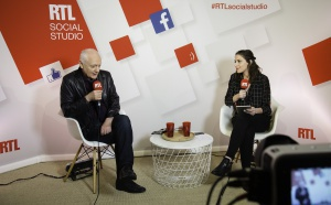 RTL lance le RTL Social Studio