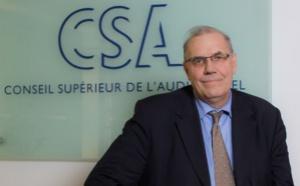 "Le MAG 88 - Nicolas Curien : ""la bande FM est victime de son succès"""
