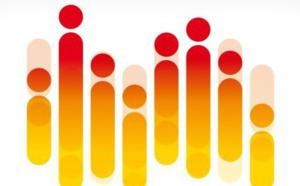 1 Français sur 6 écoute une station des Indés Radios
