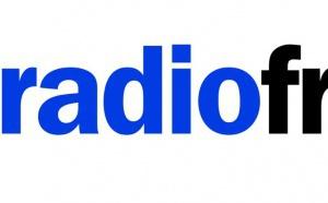 14,5 millions d'auditeurs pour Radio France