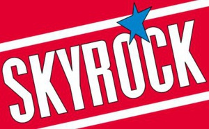 """Skyrock pointe """"la fraude massive"""" de Fun Radio"""