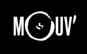 Mouv' fait son retour dans la 126 000 Radio