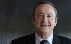 Le CSA rend hommage à Alain Méar