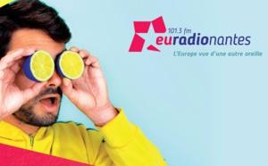 Euradionantes a déjà 10 ans