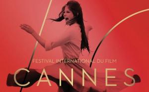 VT Consult au Festival de Cannes