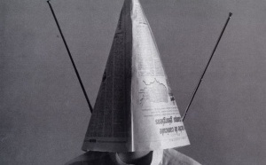 1964-1983, les pirates des ondes