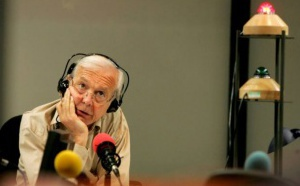 Le DAB boosterait les audiences des radios