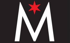 Radio Monaco fait vivre le e-Prix de Monaco