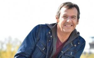 Jean-Luc Reichmann arrive sur France Bleu
