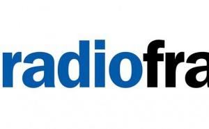 Radio France partenaire du 70ème Festival de Cannes