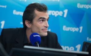 Les jeunes auditeurs révisent leur Bac avec Europe 1
