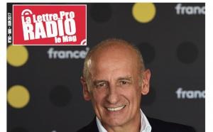 La Lettre Pro de la Radio n° 90 vient de paraitre