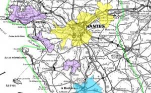 RNT : une consultation publique à Nantes et Rouen