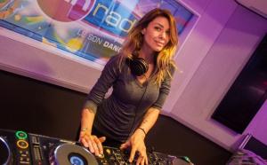 Fun Radio recherche son DJ résident de l'été