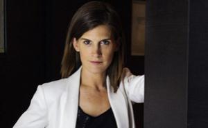 Bérénice Ravache prend la tête de FIP