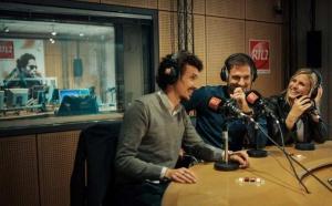 RTL2 : un concert pour la dernière matinale