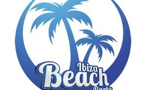 Sur Ibiza Beach Party, la fête n'a pas de limite