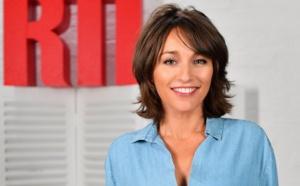 """Amandine Bégot rejoint """"RTL Matin"""""""