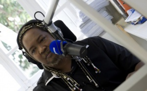 Radio Free Dom reste la radio préférée des réunionnais