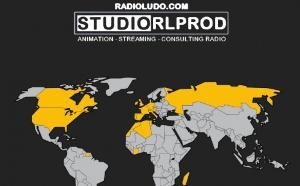 Le studio RL Prod fête son 10e anniversaire