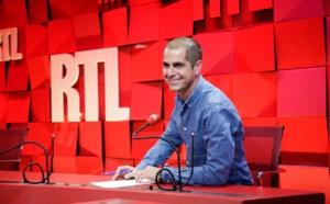 RTL : trois Cini sinon rien