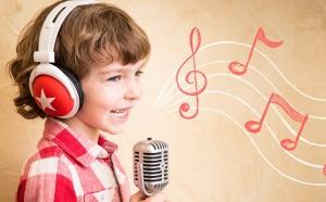 Le MAG 91 - Comment trouver sa voix en radio