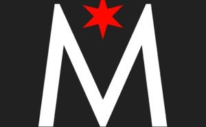 Radio Monaco prend de la hauteur