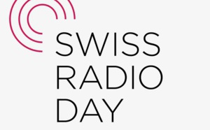 Toute la radio suisse au Swiss Radio Day
