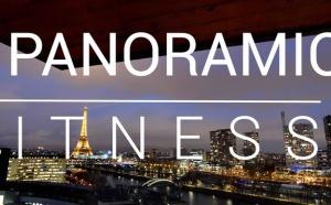 Radio France fête le sport avec PLAY International