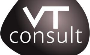 VT Consult a aussi effectué sa rentrée