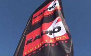 Rentrée au sommet pour Radio 6